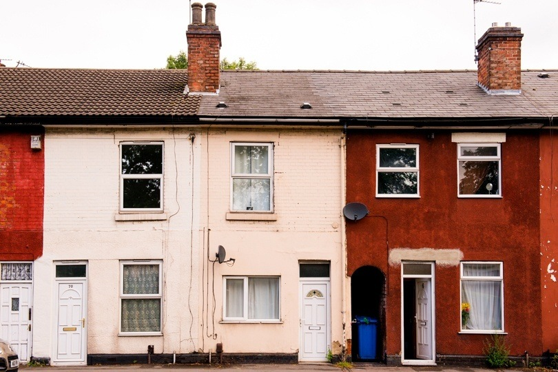 rent-to-buy-derby-01
