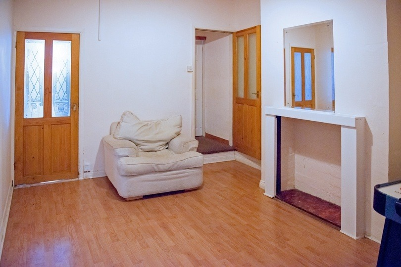 rent-to-buy-derby-03
