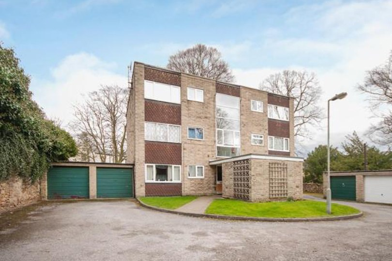 rent-to-buy-sheffield-01