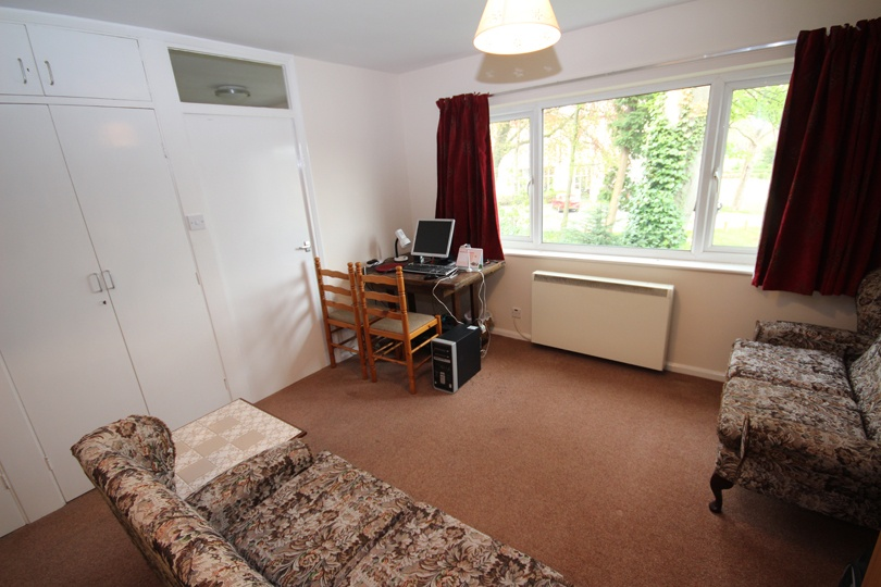 rent-to-buy-sheffield-02